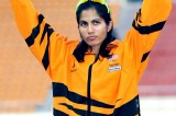 Malaysia: Noraseela first woman president at Malaysian Olympians Association