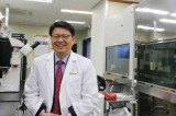 Adult stem cell therapy for COVID-19 sequelae begins in Japan for first time in the world