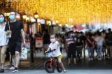 It all began in Wuhan: An inside story