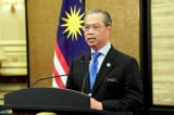 Malaysia: Judiciary will continue to uphold law, justice throughout emergency, PM says