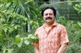 Bangladeshi poet and television personality Rezauddin Stalin: Women are changemakers