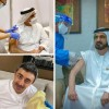 United Arab Emirates issues jail, fine warning over not reporting COVID-19 infection
