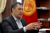Return of presidential system among massive political changes in Kyrgyzstan