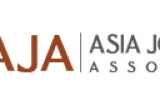 AJA statement on the current political crisis in Myanmar