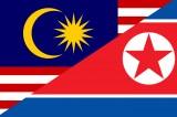 North Korea severs diplomatic ties with Malaysia; Kuala Lumpur deplores decision