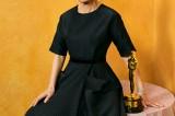 South Korean Youn Yuh-jung of 'Minari' wins best supporting actress Oscar