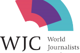 World Journalists' Conference 2021 in South Korea: Coming together with global concerns and common interests