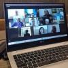 COVID-19 developments, reports top AJA virtual meeting