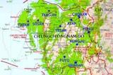 """Chungcheongnam-do – The """"Capital of Welfare in Korea"""""""
