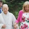 Korean Buddhism played key role in Moon-Biden summit