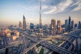 Breakthrough: Dubai to host first in-person travel & tourism event in the world since pandemic onset