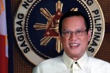 President Noy: You are my Boss