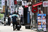 Korea: Spiteful reviews haunting restaurant owners amid boom of delivery apps