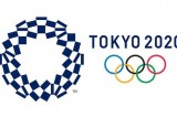 What is in the 2020 Olympics? Genuine Olympic values, spirit