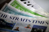 Reincarnated Straits Times unlikely to see government grip easing