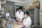 Vietnam expects to produce Covid-19 medicine by late 2021