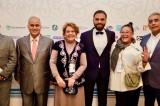 XVII Kazan International Muslim Film Festival opened in Tatarstan capital