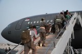Singapore keeps an eye on Kabul after aiding refugee pull-out