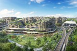 Rise of Eco-cities: An Asian model of sustainable development