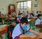 Vietnam starts giving Covid-19 vaccine to children