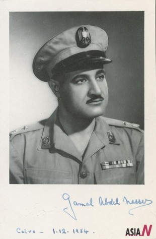 Gamal_Abdel-Nasser 2