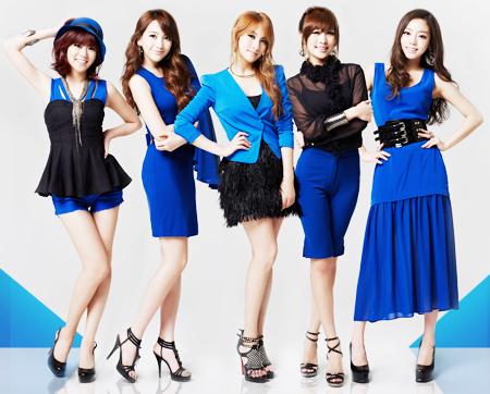 Korean drama, K-pop idols shine in Okinawa concert   THEAsiaN