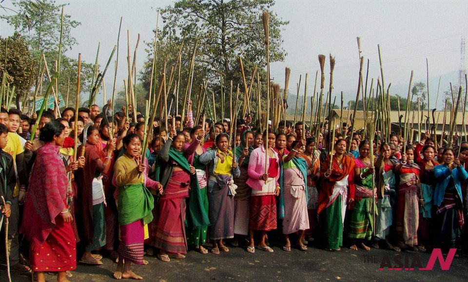 about rabha tribe of assam Rabha tribe, assam - informative & researched article on rabha tribe, assam from indianetzone, the largest free encyclopedia on india.
