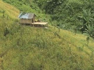 Bangladeshi hill region turns into 'death valley': Tribesmen