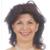 Najwa Zahhar