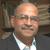 Pramod Mathur