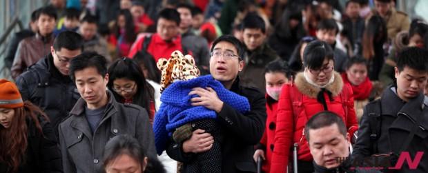 (Photo : Xinhua=NEWSis)