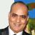 Ashraf Dali