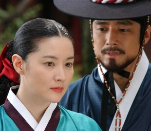 jang-geum-as-royal-physician-wmale-lead1