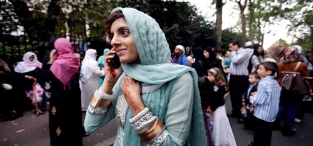 Mobile_Phone_Pakistan