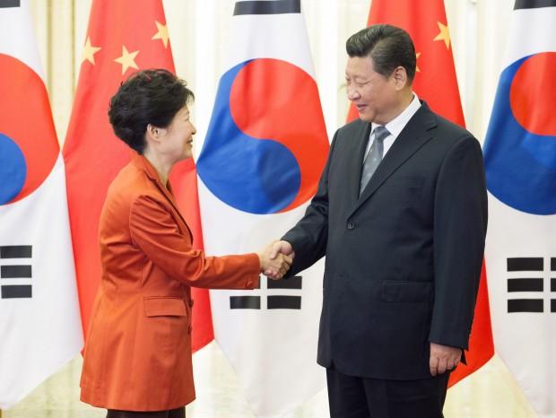 (Xinhua/Xie Huanchi)(hdt)