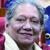 Neelima Mathur