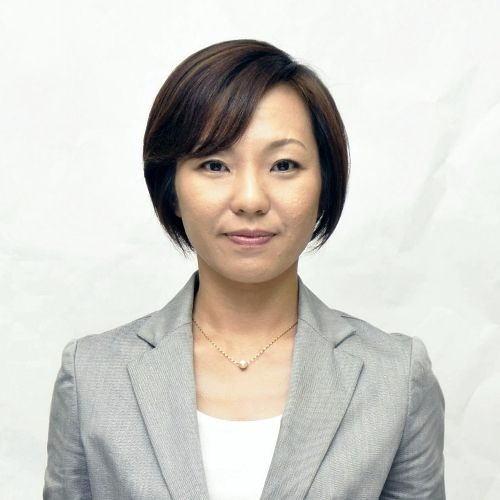 Kazumi Inamura