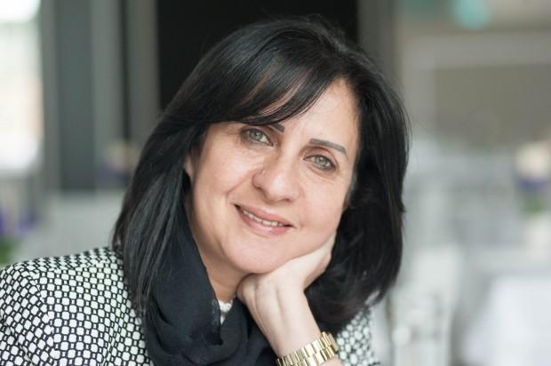 photo mayor Baboun (1)
