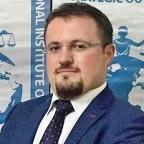 Dr. Yusuf Cinar