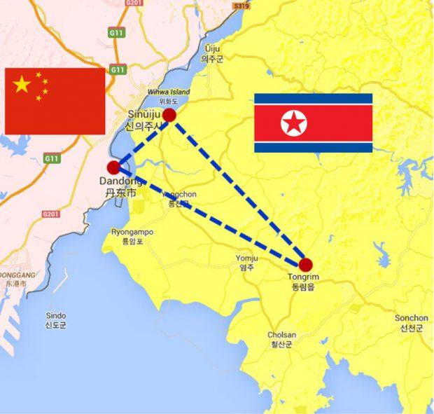 Source: explorenorthkorea.com