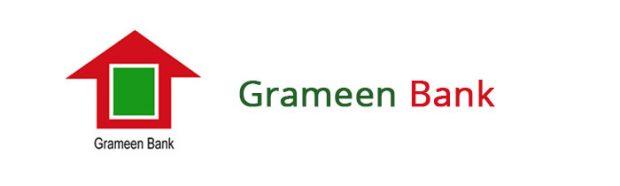 grameen-bank-limited