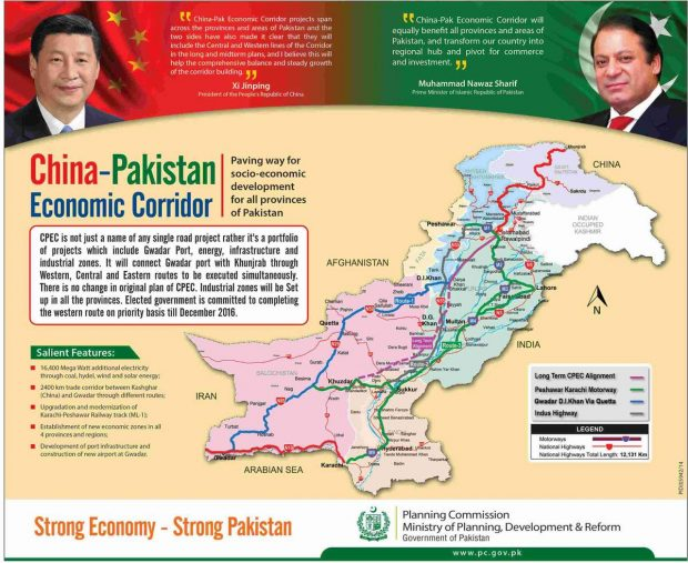 china-pakistan-economic-corridor-paving-way-for-socio-economic-development