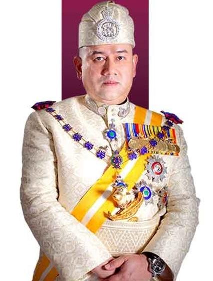 sultan_muhammad_v_kelantan