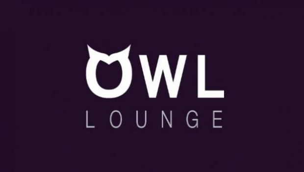 Owl Lounge is a well-known club in Seoul and is one of Itaewon's must-go places. They play the most known and hottest Hip Hop music as well as in Deep House, NU Disco and Tech House, Owl Lounge is a must go to in Itaewon. The atmosphere in Owl lounge will definitely put you into the mood to party the whole night Details: Time: 22:00~05:00(Thu) / 22:00~08:00 (Fri,Sat) ☎️ 01093029713 / 01087699716  Website: fb.com/owllounge