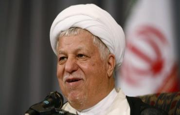 ayatollah-ali-akbar-hashemi-rafsanjani