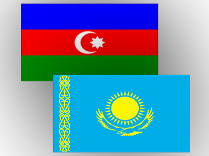 azerbaijan_kazakhstan_flags_album_010512