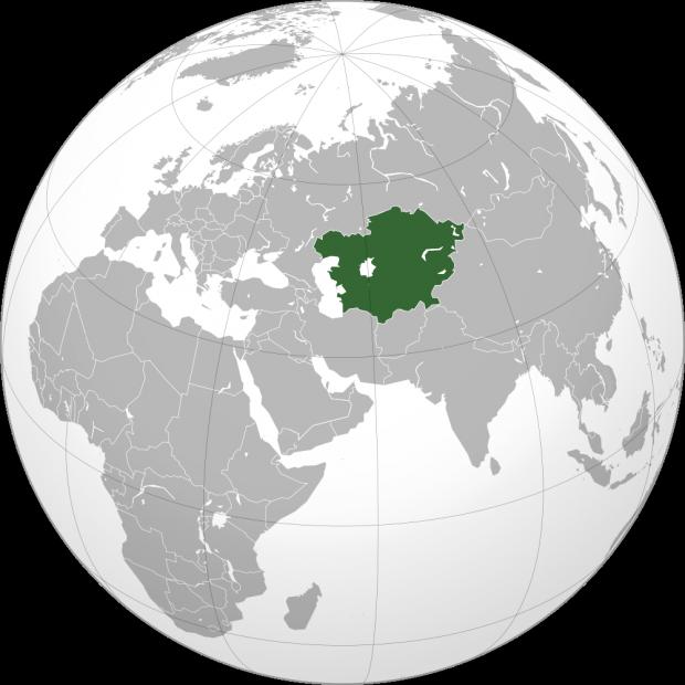 location_turkestan_tne_