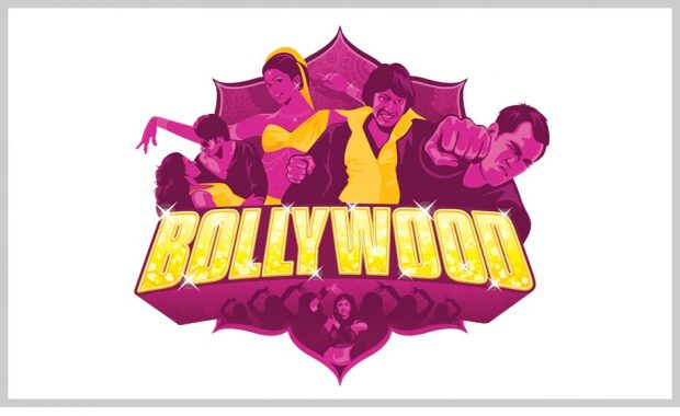 content_bollywood
