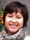Harmony Nguyen