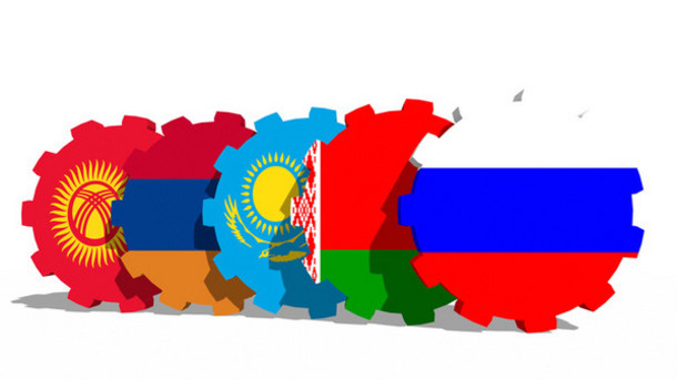 eurasian-economic-union-to-slash-meat-imports-in-2017_strict_xxl